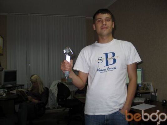 Фото мужчины Алекс, Винница, Украина, 29