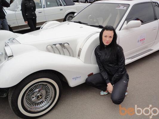 Фото девушки Сладкая, Минск, Беларусь, 26
