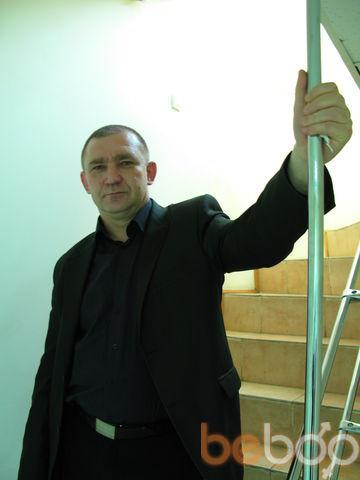 Фото мужчины Sanhes, Херсон, Украина, 36
