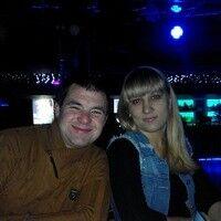 Фото мужчины Николай, Москва, Россия, 26