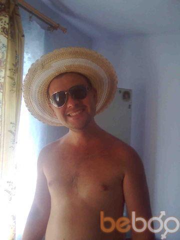 Фото мужчины Игорь, Херсон, Украина, 31