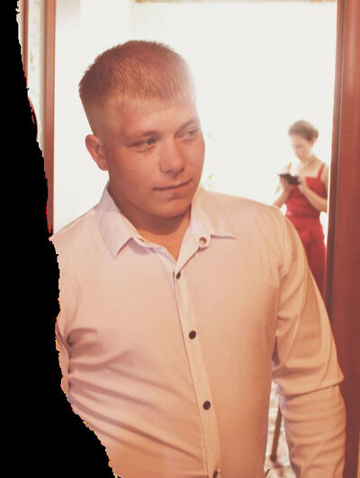 Фото мужчины александр, Южно-Сахалинск, Россия, 24