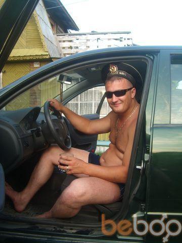 Фото мужчины Sergey, Екатеринбург, Россия, 31