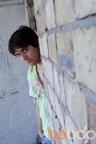 Фото мужчины tolib, Симферополь, Россия, 25