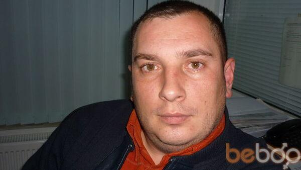 Фото мужчины makss, Кишинев, Молдова, 38