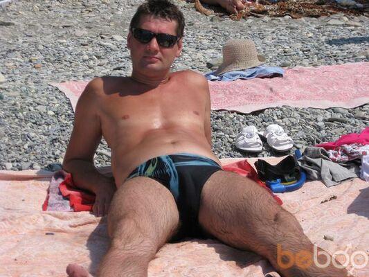 Фото мужчины tokar, Волгоград, Россия, 43