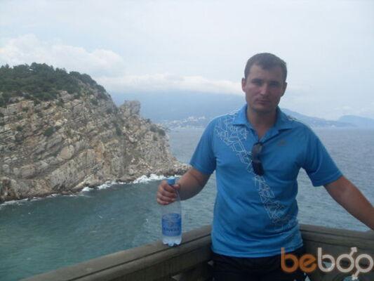 Фото мужчины Andrey, Донецк, Украина, 33