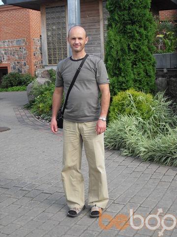 Фото мужчины andrej70, Рига, Латвия, 46