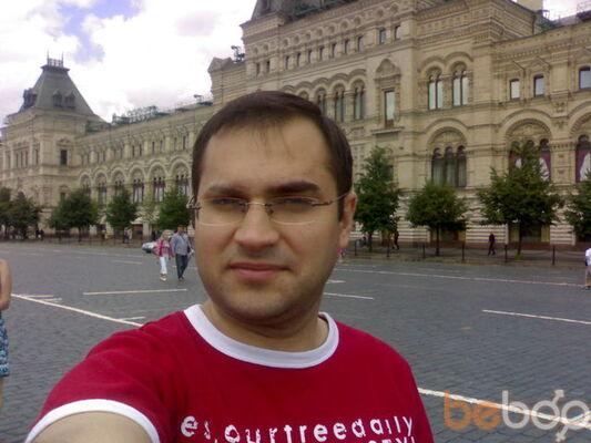 Фото мужчины yusif711, Баку, Азербайджан, 33