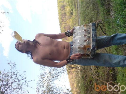 ���� ������� ArturPunk, ����, ������, 31