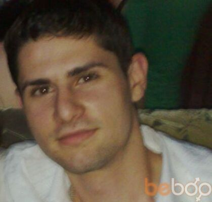 Фото мужчины midalion, Кишинев, Молдова, 28