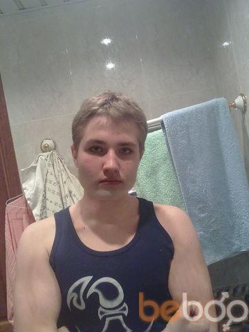 Фото мужчины DroN, Хабаровск, Россия, 23