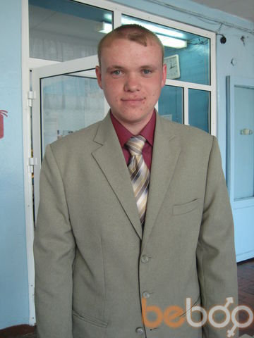 Фото мужчины Nik Dok, Барнаул, Россия, 31