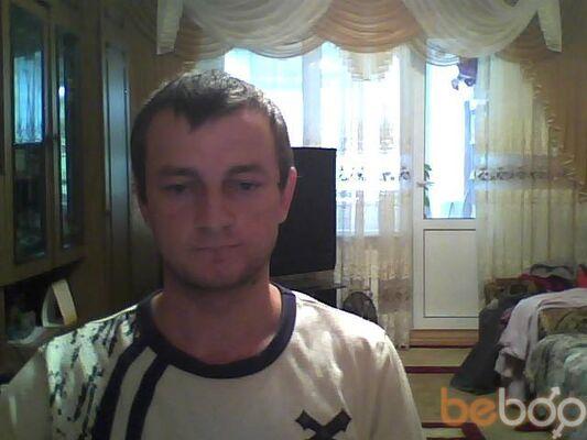 Фото мужчины romstal, Кишинев, Молдова, 32