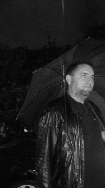 Фото мужчины Мнав, Москва, Россия, 37