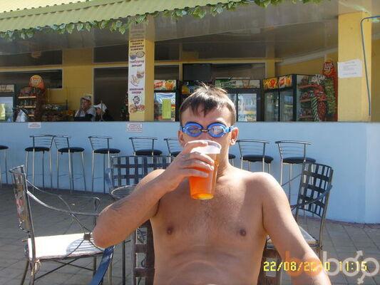 Фото мужчины AS YA, Москва, Россия, 35