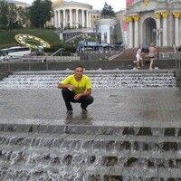 Фото мужчины Святык, Львов, Украина, 26