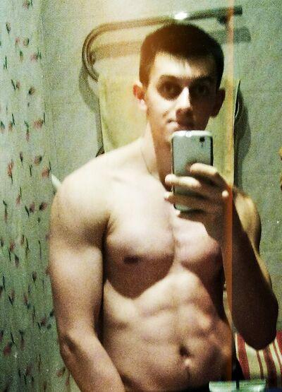 ���� ������� Sportsman, ��������, �������, 21
