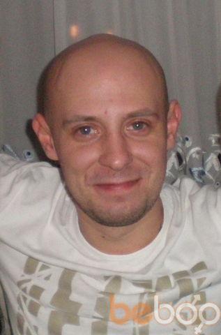 Фото мужчины trancer, Харьков, Украина, 36