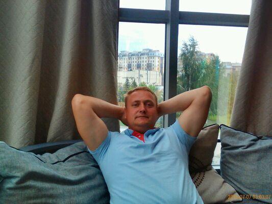 Фото мужчины Сергей, Тюмень, Россия, 32