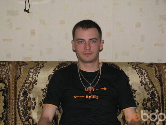 ���� ������� StarNN, ������ ��������, ������, 29