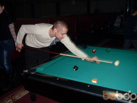 Фото мужчины xXxpasha, Черновцы, Украина, 32