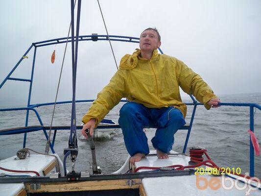 Фото мужчины 0Andre, Набережные челны, Россия, 44