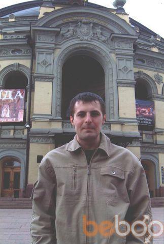 Фото мужчины denis, Кривой Рог, Украина, 34