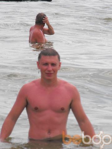 Фото мужчины alexs, Бендеры, Молдова, 34