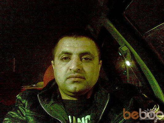 ���� ������� jamal, ������, ������, 38