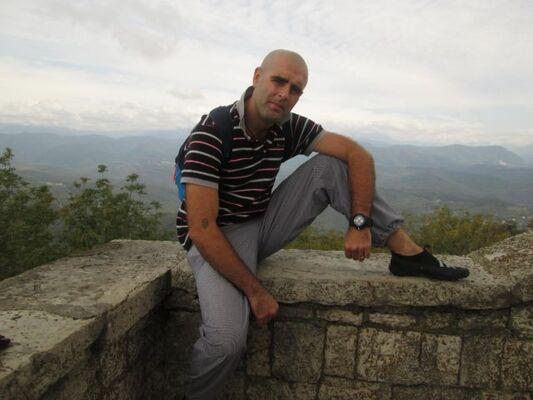 Фото мужчины игорь, Полтава, Украина, 34