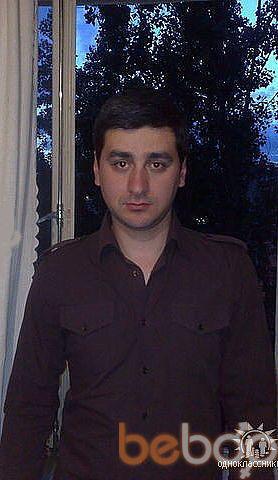 ���� ������� Tezusa, �������, ������, 31