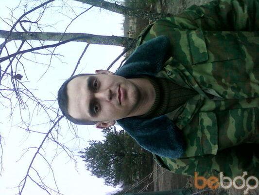 Фото мужчины maastro, Могилёв, Беларусь, 30