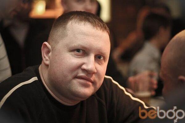 ���� ������� Denisko_by, ���������, ��������, 34
