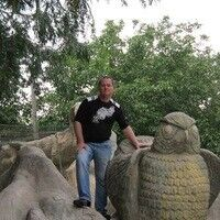 Фото мужчины Yulik, Кишинев, Молдова, 43