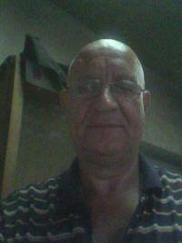 Фото мужчины Vova, Клуж-Напока, Румыния, 54