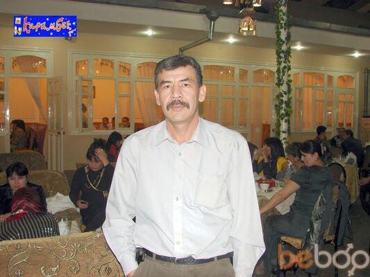 Фото мужчины soli69, Ташкент, Узбекистан, 47