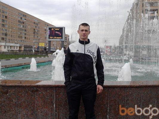 ���� ������� stanislav, ������, ������, 25