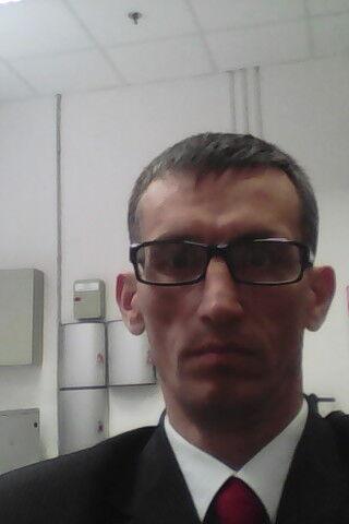 Фото мужчины Виктор, Москва, Россия, 40