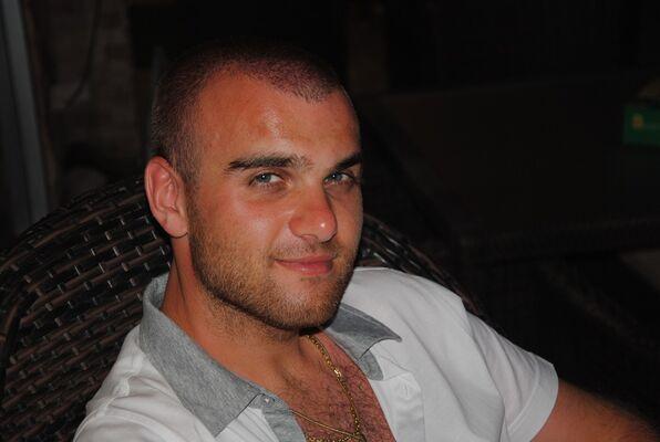 Фото мужчины Artyom, Видное, Россия, 28