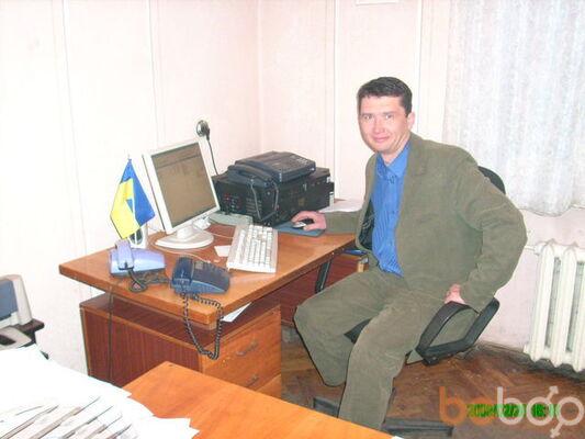 Фото мужчины kornet, Владимир-Волынский, Украина, 35
