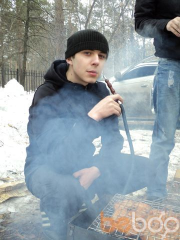 ���� ������� slavcheg, �����������, ������, 24