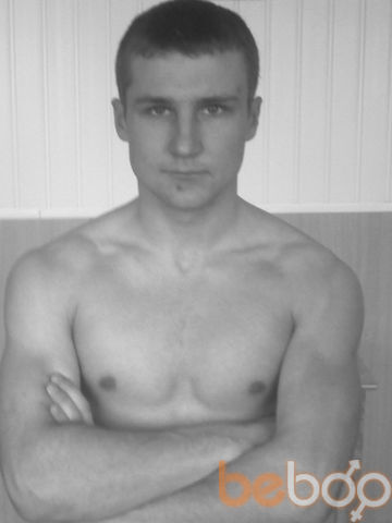 ���� ������� Aleksandr, ����, ��������, 24