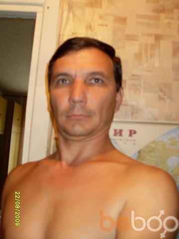 Фото мужчины Добрый001, Оренбург, Россия, 47