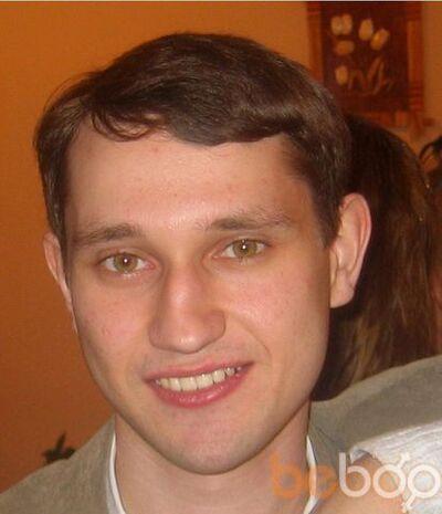 Фото мужчины Viat, Кемерово, Россия, 33