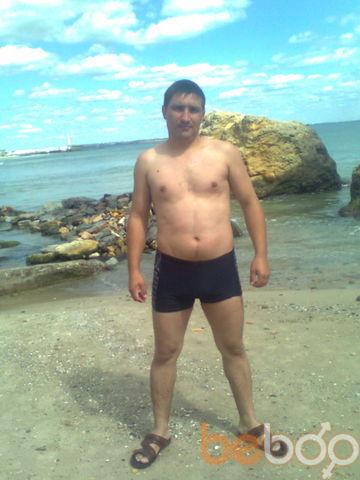 Фото мужчины Alexandrici, Кишинев, Молдова, 30