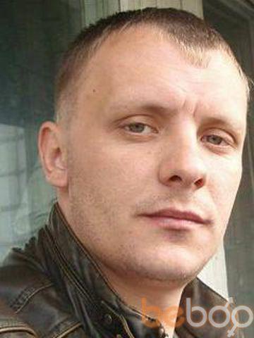 Фото мужчины Владимир, Хабаровск, Россия, 33