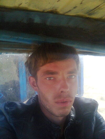 Фото мужчины Яков, Усть-Каменогорск, Казахстан, 21