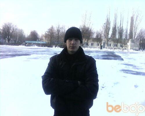 Фото мужчины zoraki, Херсон, Украина, 26