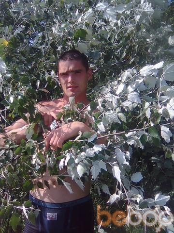 Фото мужчины BATMANTT, Кишинев, Молдова, 29